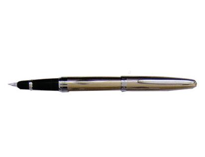 עט נובע פליימס
