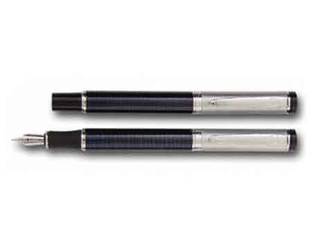 עט נובע  בארוק