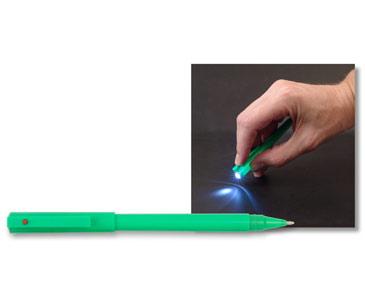 עט סטראדה