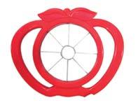 פורס תפוחים מקצועי לראש השנה