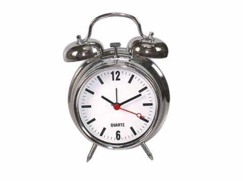 שעון סבא גדול
