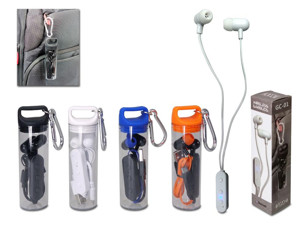 אוזניות בלוטוט איכותיות טכנו