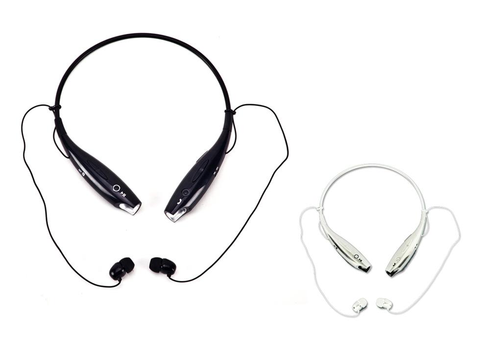 אוזניות בלוטוס איכותיות קשת