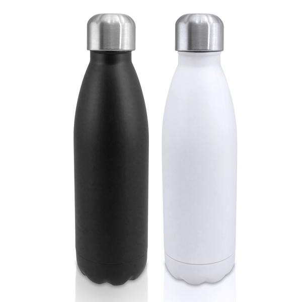 בקבוק ביג תרמו גארד