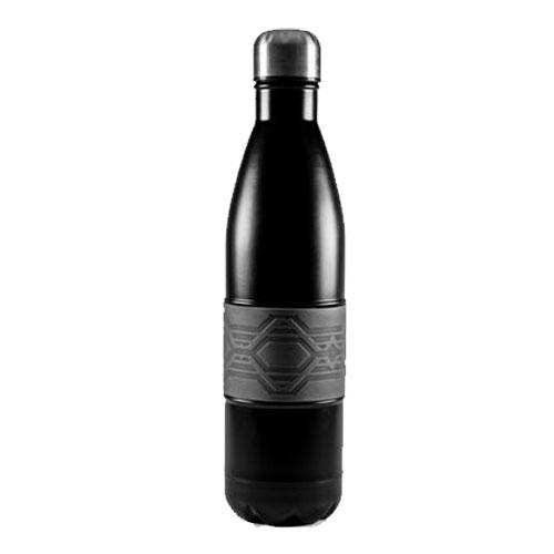 """בקבוק טרמי 750 מ""""ל"""