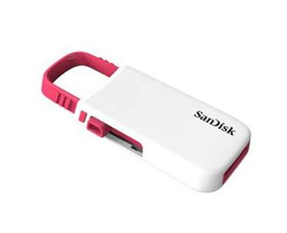 דיסק און קי סאן דיסק cruzer flash drive
