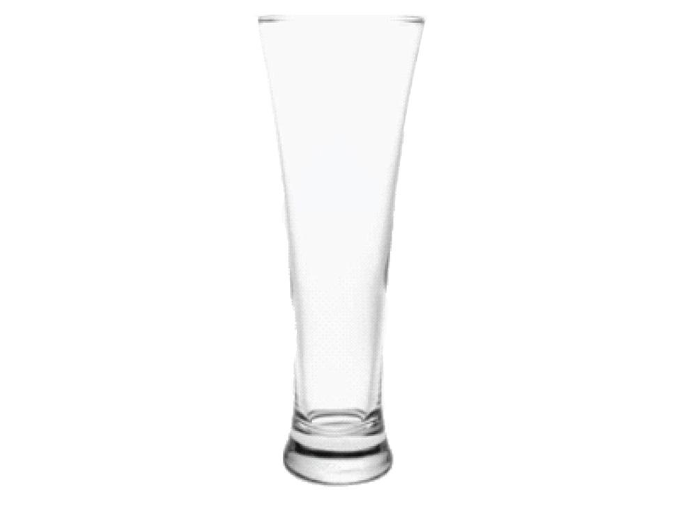 """כוס בירה 350 מ""""ל"""