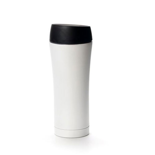 כוס טרמית קליק קלאק