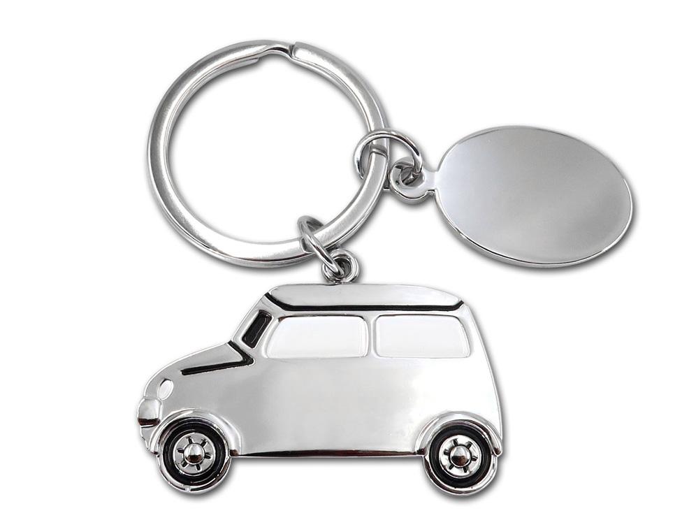 מחזיק מפתחות מכונית מיינור