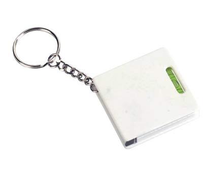 מחזיק מפתחות פלס מטר