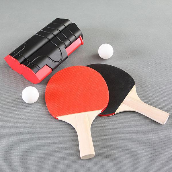 ערכת טניס שולחנית