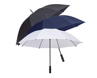 מטריה 27 אינץ'