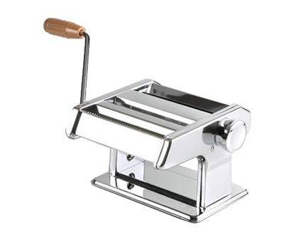 מכשיר להכנת פסטה