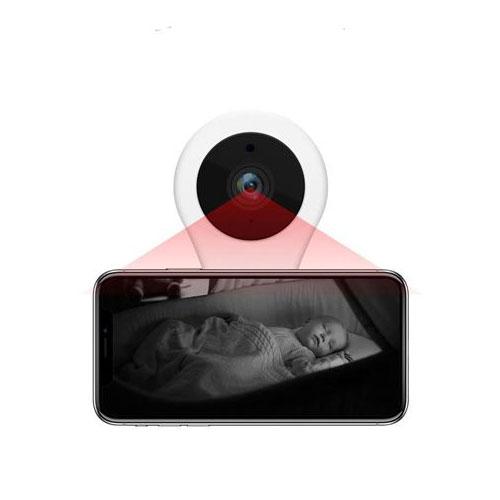 מצלמת מחשב