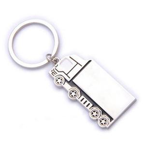 מחזיק מפתחות משאית נובו