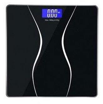 משקל גוף מעוצב