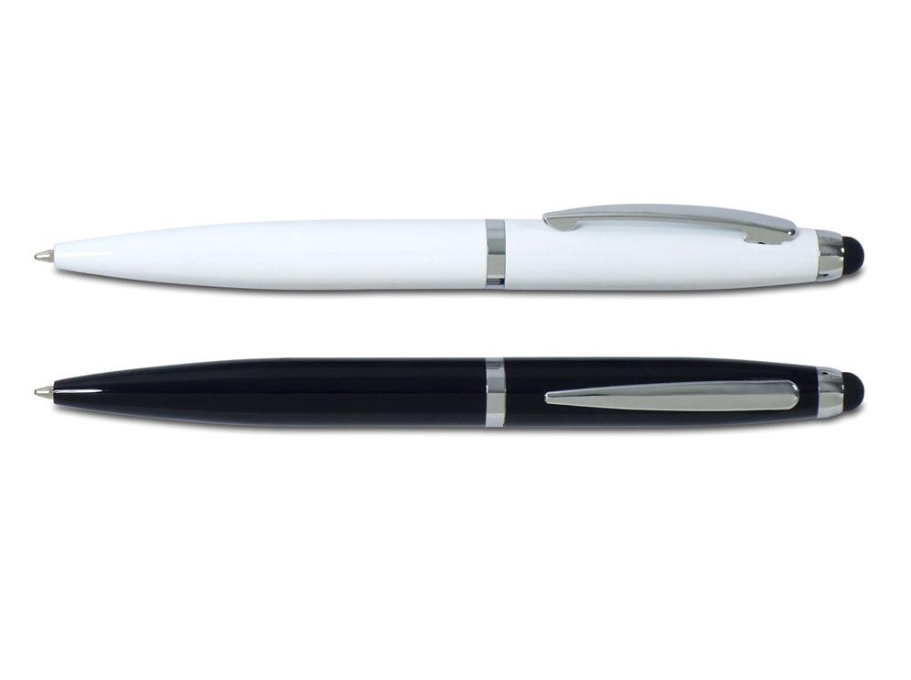 עט מתכת טנגו +טאצ