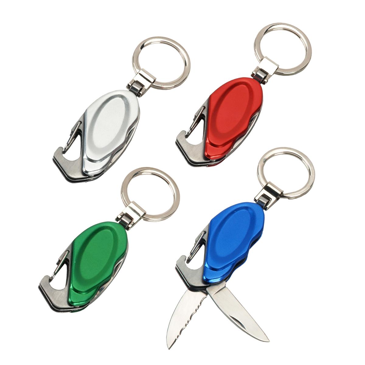 מחזיק מפתחות אולר פרקטי