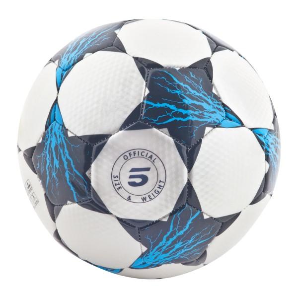 כדורגל בולי