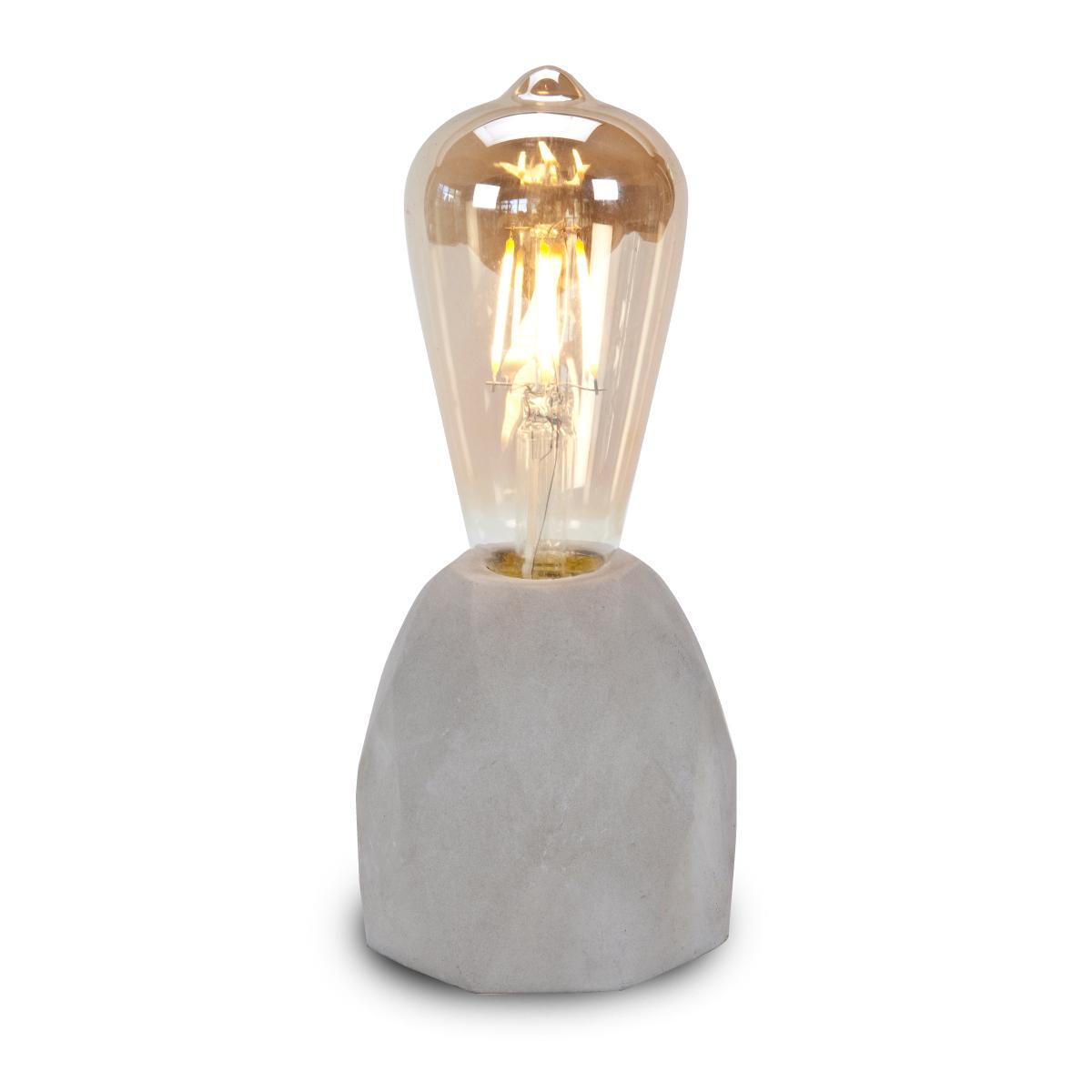 מנורה מעוצבת הארה