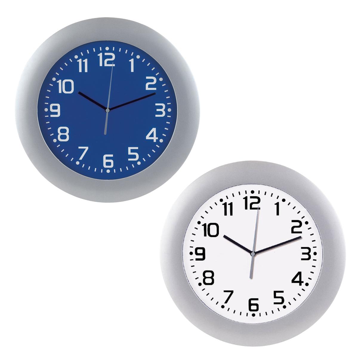 שעון קיר הרקולס