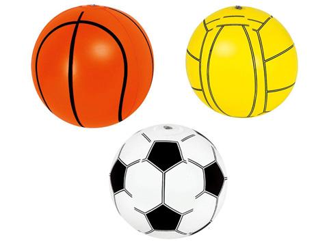 כדור ים ספורט