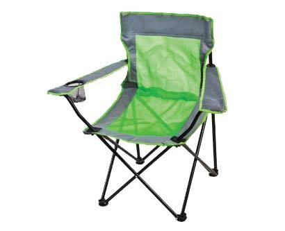 כסא חוף | קמפינג