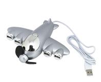 מפצל USB למחשב