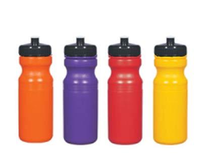 """בקבוק ספורט 750 מ""""ל"""