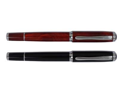 עט רולר מתכת סומו
