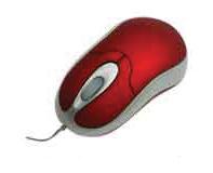 עכבר מיני אופטי ריבר