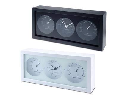 שעון שולחני סטיישן