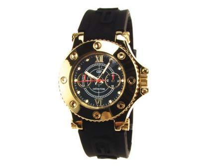 שעון יד גבר