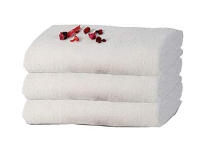 מגבת גוף כותנה