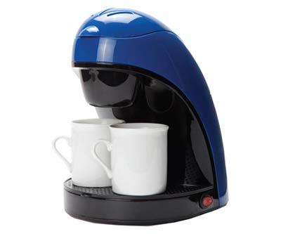 מכשיר חשמלי לחליטת תה וקפה