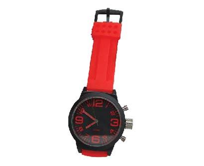 שעון יד | דאב