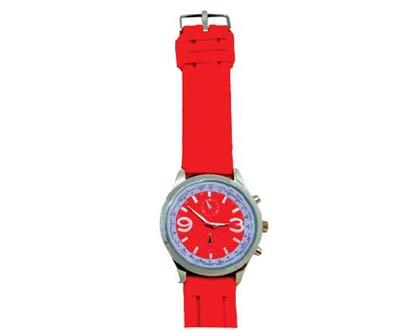 שעון יד | סטאז'