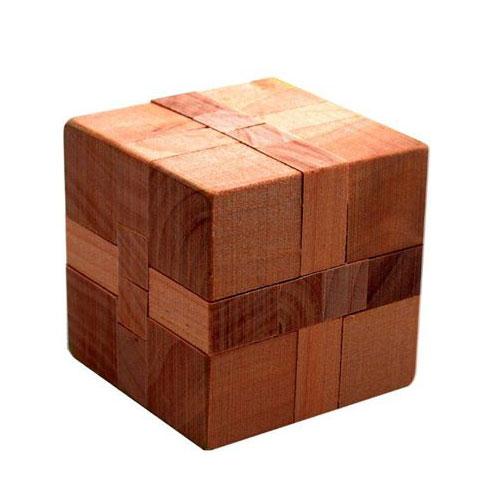 משחק חשיבה מעץ