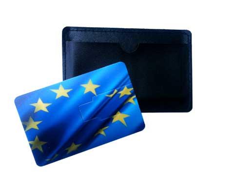 דיסק און קי כרטיס אשראי
