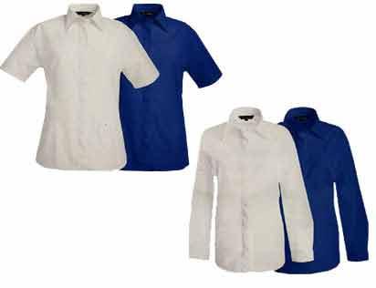 חולצת אלגנט נשים