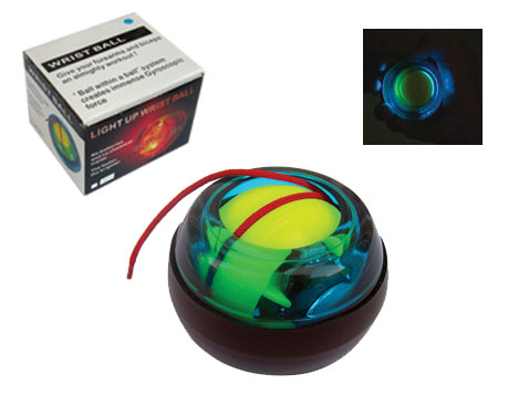 כדור כח Powerball