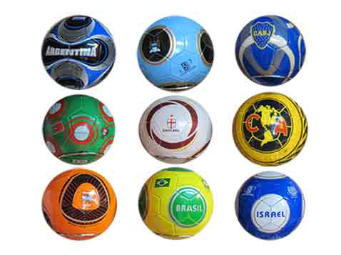 כדור רגל נבחרות /קבוצות