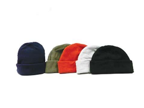 כובע פליז קודאי