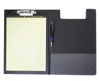 מכתביה / לוח  מהנדס
