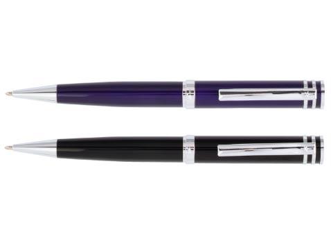 עט אלגנט