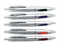 עט כדורי