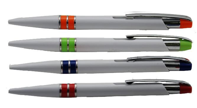 עט כדורי מטרו