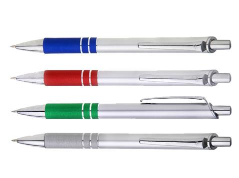 עט כדורי מיורקה