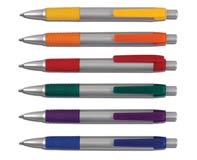 עט כדורי סילבר סליפ
