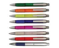 עט כדורי סליפ